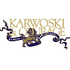 Karwoski & Courage – Minneapolis Public Relations