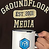 GroundFloor Media Blog