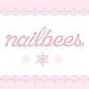 nailbees   Mini Nail Blog