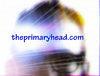 The Primary Head