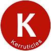Kerruticles   Claire Kerr's UK nails blog - nail polish and nail art