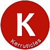 Kerruticles | Claire Kerr's UK nails blog - nail polish and nail art