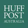 Huffington Post Australia