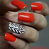 Art et beauté des ongles