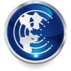 Universal Operational Insight Blog