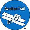 Aviation Trail Inc.
