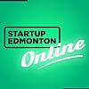 Startup Edmonton - Blog