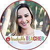 A Teachable Teacher