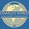 Disabled World