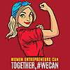 WECAN | Women Entrepreneurs Can Together
