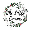 The Little Canvas