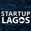 StartupLagos