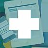 Envato Tuts Web Design » CSS