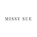 Missy Sue | Hairstyles & Beauty