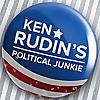 Ken Rudin's Political Junkie
