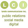 San Francisco Public Relations Firm is Nationally Recognized | Landis Communications Specializes in
