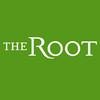 The Root Politics