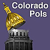Colorado Pols