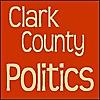 Clark County Politics