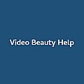 Video Beauty Help | Hairstyles