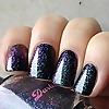 Ida Nails It