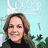 Valente Hair blog