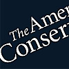 The American Conservative Politics