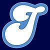 Jewlicious THE Jewish Blog