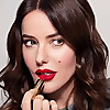 Lisa Eldridge Make Up
