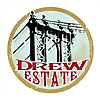 Drew Estate Cigars Blog