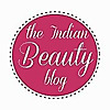 The Indian Beauty Blog - Makeup & Beauty | Fashion | Lifestyle