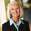 Anne Graham Lotz Angel Ministries