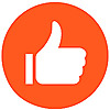 Likeable Media | Social Media & Digital Trends