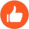 Likeable Media | Social Media & Digital Trends