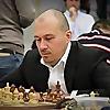 Macedonia's First Chess Blog