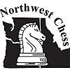 Northwest Chess Blog