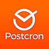 Postcron Blogs | Social Media and Digital Marketing