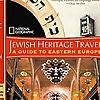 Jewish Heritage Travel