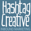 Hashtag Creative | Social Media Marketing