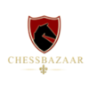 Chessbazaar Blog