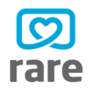Rare.io | Predictive Email Marketing Automation For ECommerce Blog