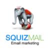 SquizMail