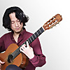 KS Classical Guitar Blog