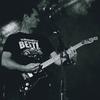 The Fender Blog