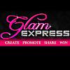 Glam Express