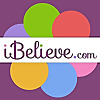 iBelieve - Daily Devotionals for Women - Be Encouraged!