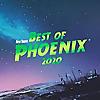 Phoenix New Times   Phoenix News and Events