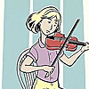 The Violin Blog