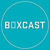 BoxCast Church