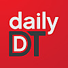 Daily DDT